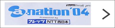 a-nation2004