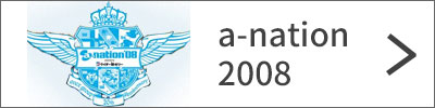 a-nation2008
