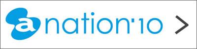 a-nation2010
