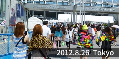 a-nation2012東京