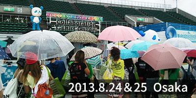 a-nation2013大阪
