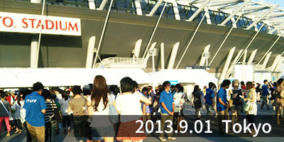 a-nation2013東京