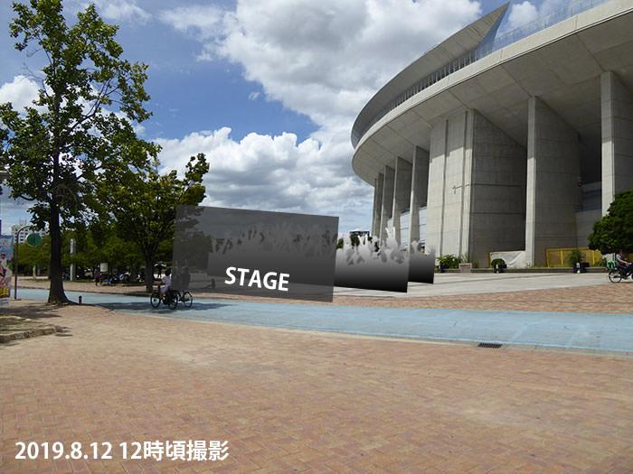 a-nation2019大阪コミュニティステージイメージ画像01